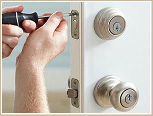 St Petersburg Locksmith Store St Petersburg, FL 727-264-5577javascript:void(0)